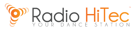 "Radio Hi-Tec ""Your Dance Station !"""